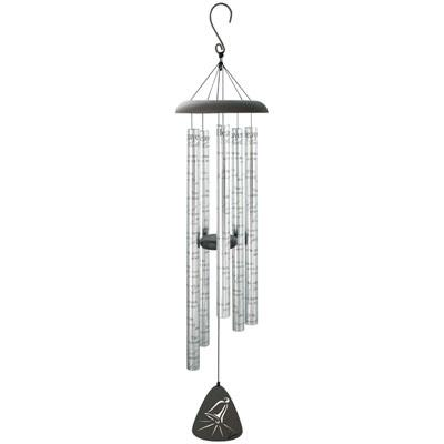 Heavenly Bells Memorial Wind Chime