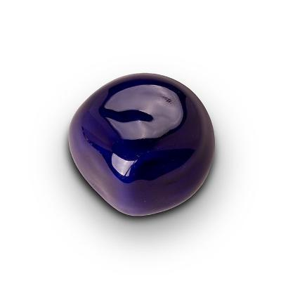 Deep Purple Cuddle Stone