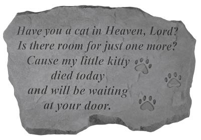 Remembrance Store > Pet Memorial Gifts | McMurrough Funeral